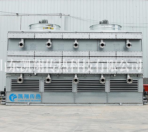 znx-820蒸发冷凝器